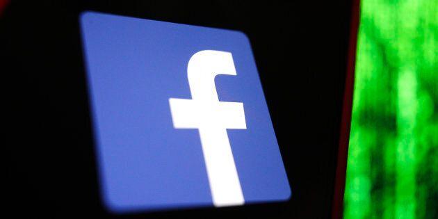 Facebook lance un nouvel outil de