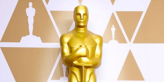 Oscars 2019: les courts métrages québécois «Fauve» et «Marguerite»