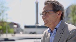 Projet Montréal, un cas d'école pour futurs politiciens selon Richard