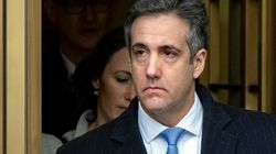 Michael Cohen reporte son audition au