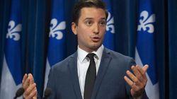 Immigration: Québec contactera et informera les 18 000 requérants
