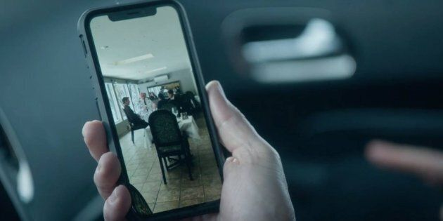 «District 31»: l'art de (ne pas) faire les choses