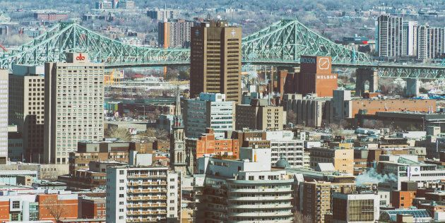 La consultation sur le secteur des Faubourgs, qui comprend la brasserie Molson et la Maison Radio-Canada,...