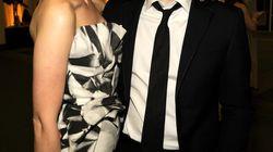 Mandy Moore et six autres femmes reprochent à Ryan Adams des comportements