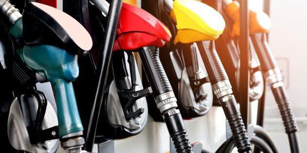 La taxe sur le carbone est constitutionnelle, juge la Cour d'appel de la