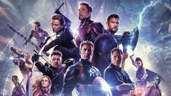 «Avengers: Endgame» dépasse «Star Wars» et
