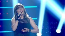 Geneviève Jodoin grande gagnante de la septième saison de «La