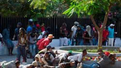 Les expulsions vers Haïti suspendues pendant la