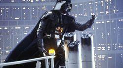 10 choses que seuls les vrais fans de «Star Wars» peuvent