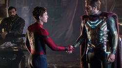 «Spider-Man: Far From Home»: la bande-annonce dévoile les grandes ambitions de
