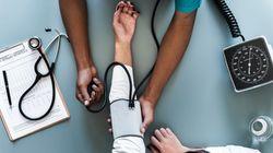 Sondage Léger: l'accès aux médecins de famille toujours plus difficile au Québec