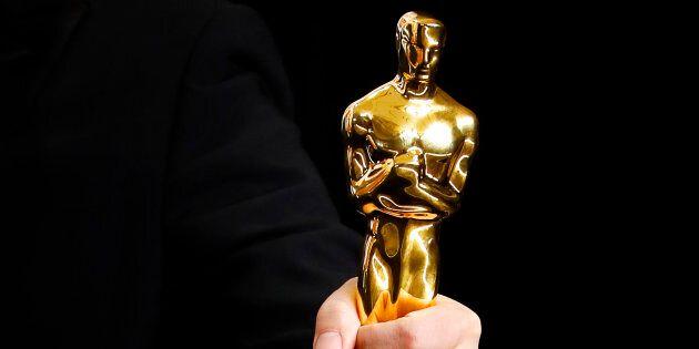 L'académie des Oscars fait volte face et remettra les prix en
