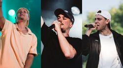 «Rap Keb»: une chaîne numérique consacrée au rap