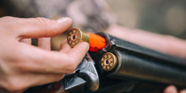 Armes à feu et suicide: exposons les faits avec