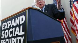Bernie Sanders tente sa chance à