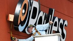 Payless ShoeSource fermera 248 magasins au Canada ce