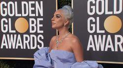 Rupture pour Lady Gaga et Christian