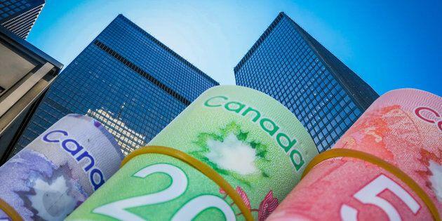 Montréal veut votre avis pour son prochain