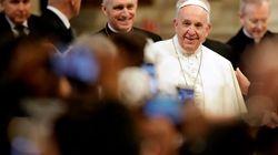 Agressions: les évêques canadiens soulignent l'importance de croire les