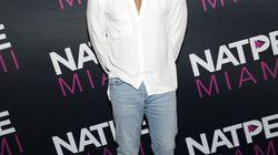 L'acteur Jussie Smollett arrêté et accusé d'avoir orchestré sa propre