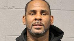La caution de R. Kelly, accusé d'abus sexuels sur mineures, fixée à 1