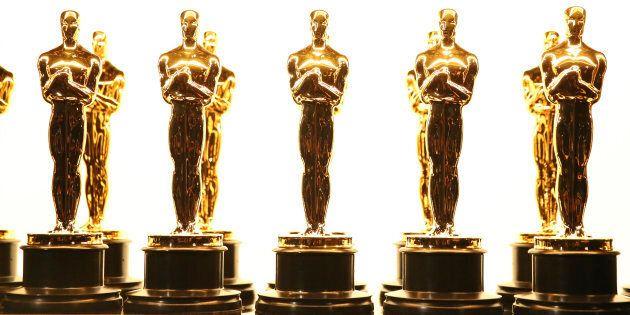 Oscars: plusieurs Québécois pourraient être