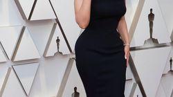 Oscars 2019: toutes les photos du tapis rouge
