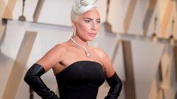 Oscars 2019: les tenues préférées de la