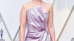 Les plus beaux looks beauté des Oscars
