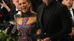 J-Lo et A-Rod confirment leur