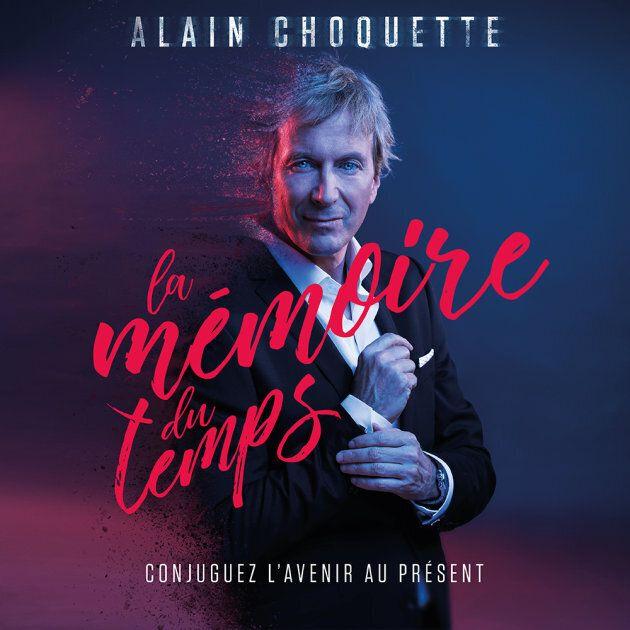 La mémoire du temps d'Alain