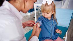 Vaccin-autisme : et si c'était le contraire