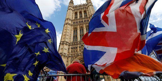 Il n'y aura pas de deuxième référendum sur le