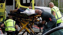 Au moins 49 morts dans des attaques contre deux mosquées en
