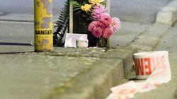 Les attaques en Nouvelle-Zélande racontées par des