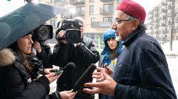 Attentat de Christchurch: la communauté musulmane de Québec sous le