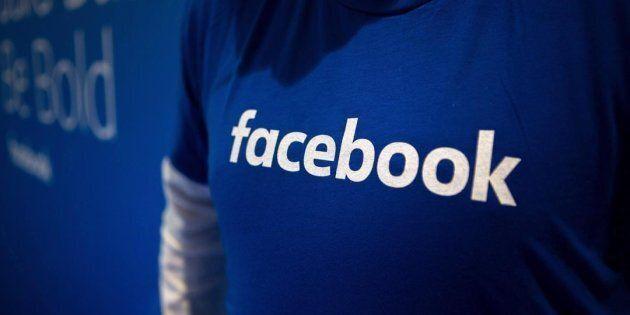 Facebook veut «protéger» les élections fédérales au