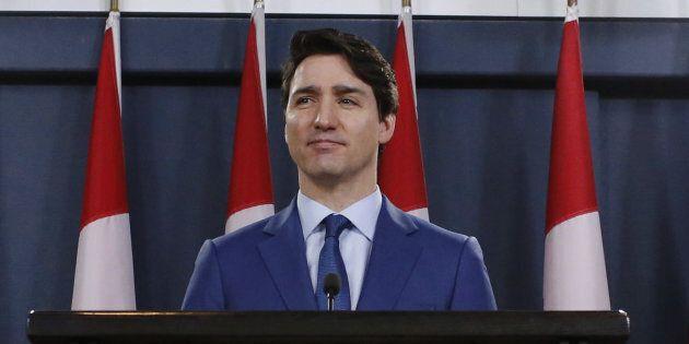 Nouvelle-Zélande: Trudeau appelle les autres partis à dénoncer