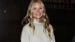 Gwyneth Paltrow voulait «réinventer» le divorce après sa rupture avec Chris