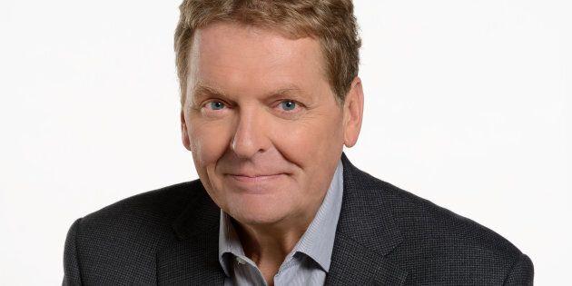 Après 45 ans en ondes, Radio-Canada met fin à «Second