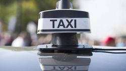 Taxi: la CAQ plongera-t-elle des immigrants dans la