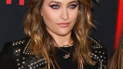 Paris Jackson multiplie les apparitions