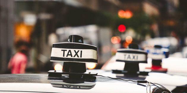 Déréglementation: des chauffeurs de taxi menacent de faire la