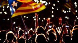 Un référendum sur l'indépendance de la Catalogne le 1er octobre
