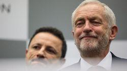 Jeremy Corbyn appelle Theresa May à démissionner après son recul aux