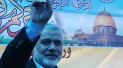 La nouvelle ligne politique du Hamas: continuité extrémiste ou évolution