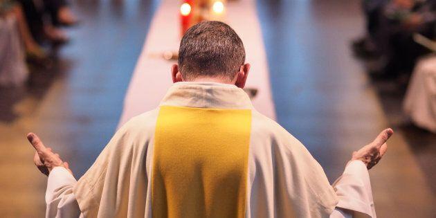 Enquête indépendante sur la pédophilie dans l'Église de Montréal depuis