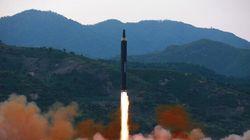 La Corée du Nord: le nucléaire comme dernier rempart