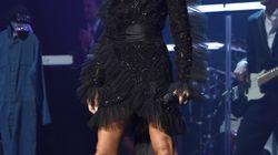 Un nouvel album et quatre concerts au Québec pour Céline Dion cet