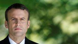 Macron président: un autre quinquennat très